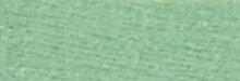 Nile Green: 954