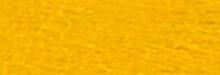 Deep Canary: 972