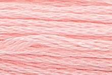 Very Light Dusty Rose: 00023