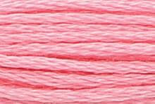 Light Dusty Rose: 00025