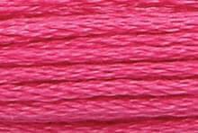 Cyclamen Pink: 00063