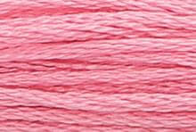 Medium Dusty Rose: 00075