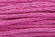 Light Plum: 00087