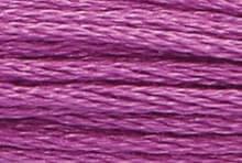 Violet: 00092