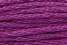 Dark Fuchsia: 00094