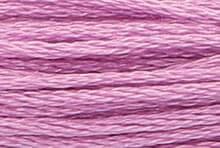 Light Violet: 00096