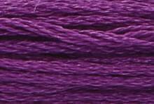 Medium Violet: 00101