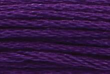 Very Dark Violet: 00102