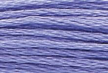 Medium Dark Blue Violet: 00118