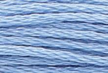 Medium Light Blue Violet: 00130