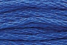 Very Dark Blue Violet: 00132