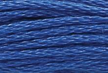 Dark Delft Blue: 00143