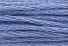Medium Cornflower Blue: 00176