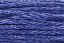 Very Dark Blue Violet: 00177