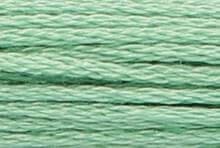 Medium Light Nile Green: 00203
