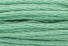 Medium Nile Green: 00204