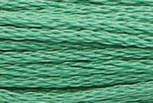 Medium Emerald Green: 00205