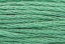 Light Emerald Green: 00209