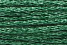 Bright Green: 00211