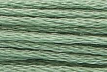 Medium Pistachio Green: 00215