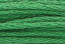 Light Green: 00227