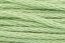 Medium Baby Green: 00240