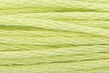 Light Yellow Green: 00253