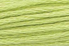 Medium Light Moss Green: 00254