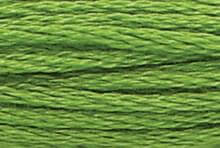 Light Avocado Green: 00256
