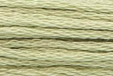 Pine Green: 00260