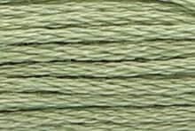 Green Gray: 00261