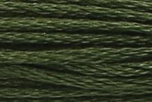 Dark Pine Green: 00263