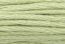 Apple Green: 00264