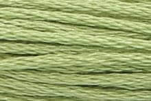 Apple Green: 00265