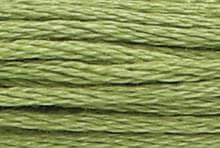 Very Light Avocado Green: 00266
