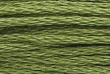 Medium Avocado Green: 00267