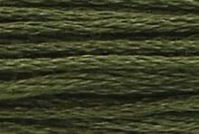 Avocado Green: 00269