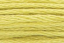Yellow Plum: 00278