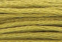 Light Golden Olive: 00280