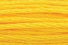 Light Tangerine: 00291