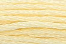 Very Light Golden Yellow: 00292