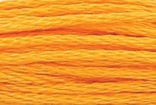 Light Tangerine: 00303