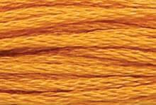 Dark Autumn Gold: 00307