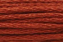 Medium Rosewood: 00351