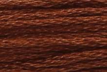 Dark Coffee Brown: 00359