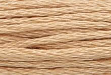 Light Hazelnut Brown: 00372