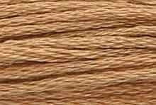 Hazelnut Brown: 00373