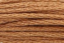 Dark Hazelnut Brown: 00374