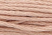 Light Mocha Beige: 00376
