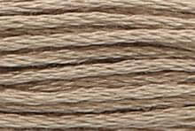 Dark Beige Gray: 00392